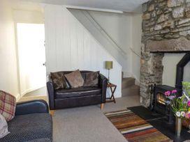 Back Cottage - Lake District - 30834 - thumbnail photo 3