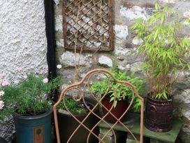 Back Cottage - Lake District - 30834 - thumbnail photo 16