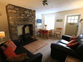 Back Cottage - Lake District - 30834 - thumbnail photo 2