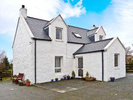 6 Totescore - Scottish Highlands - 30849 - thumbnail photo 1