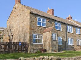 The Cottage - Whitby & North Yorkshire - 30859 - thumbnail photo 1