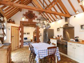 Stable Cottage - Norfolk - 3505 - thumbnail photo 7