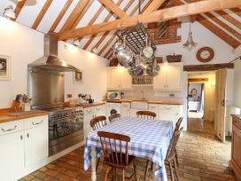 Stable Cottage - Norfolk - 3505 - thumbnail photo 9