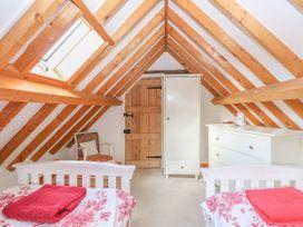 Stable Cottage - Norfolk - 3505 - thumbnail photo 17