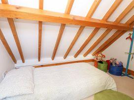 Stable Cottage - Norfolk - 3505 - thumbnail photo 20