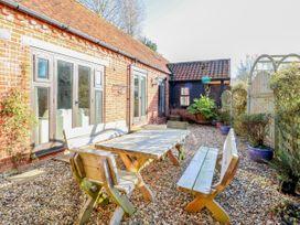 Stable Cottage - Norfolk - 3505 - thumbnail photo 22