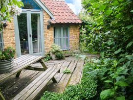 Idlers Cottage - Somerset & Wiltshire - 3516 - thumbnail photo 1