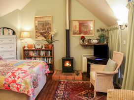 Idlers Cottage - Somerset & Wiltshire - 3516 - thumbnail photo 3