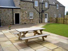The Old Farmhouse - Northumberland - 3520 - thumbnail photo 11
