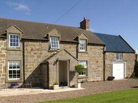 The Old Farmhouse - Northumberland - 3520 - thumbnail photo 12