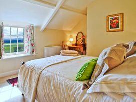 The Old Farmhouse - Northumberland - 3520 - thumbnail photo 5