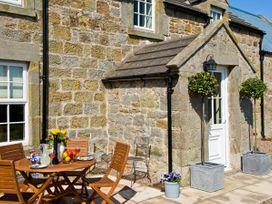 The Old Farmhouse - Northumberland - 3520 - thumbnail photo 10