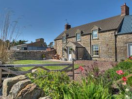 The Old Farmhouse - Northumberland - 3520 - thumbnail photo 1