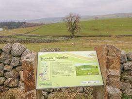 Meadows Edge - Yorkshire Dales - 356 - thumbnail photo 23
