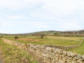 Meadows Edge - Yorkshire Dales - 356 - thumbnail photo 24