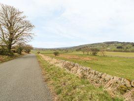 Meadows Edge - Yorkshire Dales - 356 - thumbnail photo 25