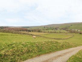 Meadows Edge - Yorkshire Dales - 356 - thumbnail photo 26