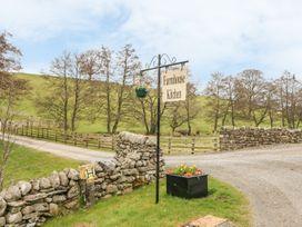 Meadows Edge - Yorkshire Dales - 356 - thumbnail photo 27