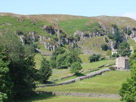 Meadows Edge - Yorkshire Dales - 356 - thumbnail photo 28