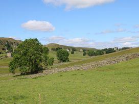 Meadows Edge - Yorkshire Dales - 356 - thumbnail photo 30