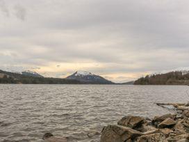 Feagour - Scottish Highlands - 3598 - thumbnail photo 13