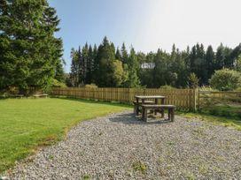 Feagour - Scottish Highlands - 3598 - thumbnail photo 15