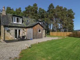 Feagour - Scottish Highlands - 3598 - thumbnail photo 1