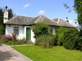 Candy West Cottage - Scottish Lowlands - 3609 - thumbnail photo 1