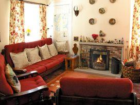 Candy West Cottage - Scottish Lowlands - 3609 - thumbnail photo 2