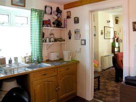 Candy West Cottage - Scottish Lowlands - 3609 - thumbnail photo 4