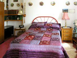 Candy West Cottage - Scottish Lowlands - 3609 - thumbnail photo 5