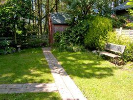 Candy West Cottage - Scottish Lowlands - 3609 - thumbnail photo 11