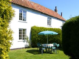 Heapfield Cottage - Whitby & North Yorkshire - 3612 - thumbnail photo 3
