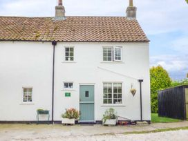 Heapfield Cottage - Whitby & North Yorkshire - 3612 - thumbnail photo 1