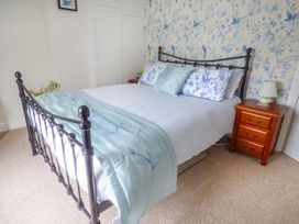 Heapfield Cottage - Whitby & North Yorkshire - 3612 - thumbnail photo 8