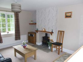 Heapfield Cottage - Whitby & North Yorkshire - 3612 - thumbnail photo 5