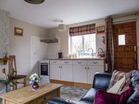 Heapfield Cottage - Whitby & North Yorkshire - 3612 - thumbnail photo 6