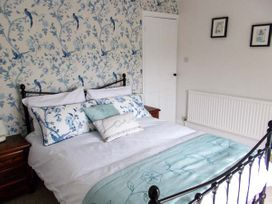 Heapfield Cottage - Whitby & North Yorkshire - 3612 - thumbnail photo 9
