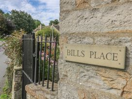 Bill's Place - Yorkshire Dales - 3631 - thumbnail photo 2