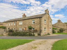 Bill's Place - Yorkshire Dales - 3631 - thumbnail photo 18