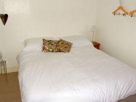 Braich-Y-Celyn Lodge - Mid Wales - 3634 - thumbnail photo 5