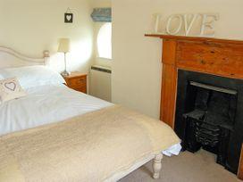 Braich-Y-Celyn Lodge - Mid Wales - 3634 - thumbnail photo 6