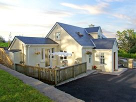 1 Clancy Cottages - Shancroagh & County Galway - 3706 - thumbnail photo 1