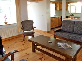 1 Clancy Cottages - Shancroagh & County Galway - 3706 - thumbnail photo 3