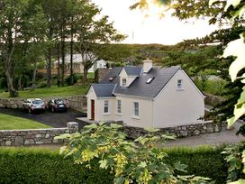 1 Clancy Cottages - Shancroagh & County Galway - 3706 - thumbnail photo 8