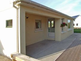 2 Clancy Cottages - Shancroagh & County Galway - 3707 - thumbnail photo 4