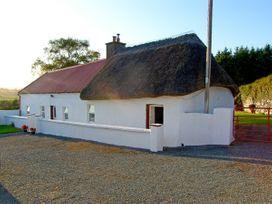 Carthy's Cottage - South Ireland - 3715 - thumbnail photo 1