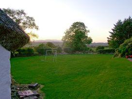 Carthy's Cottage - South Ireland - 3715 - thumbnail photo 7