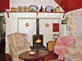 Carthy's Cottage - South Ireland - 3715 - thumbnail photo 2