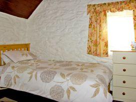 Carthy's Cottage - South Ireland - 3715 - thumbnail photo 5